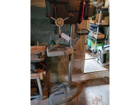 *ENDED* Tool Estate Liquidation Auction - Pittsburgh, PA featured photo 4