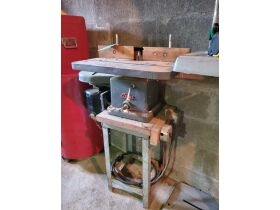 *ENDED* Tool Estate Liquidation Auction - Pittsburgh, PA featured photo 5