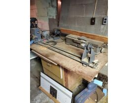 *ENDED* Tool Estate Liquidation Auction - Pittsburgh, PA featured photo 8