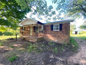 Selling Absolute! 3 BR, 1 BA Home on 4.16+/- Acres - Additional Unimproved 5.16+/- Acres Offered Separately featured photo 2