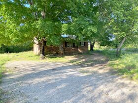 Selling Absolute! 3 BR, 1 BA Home on 4.16+/- Acres - Additional Unimproved 5.16+/- Acres Offered Separately featured photo 4