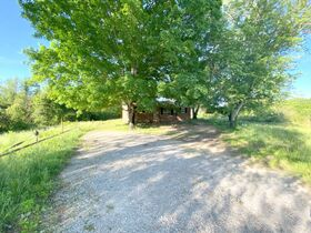 Selling Absolute! 3 BR, 1 BA Home on 4.16+/- Acres - Additional Unimproved 5.16+/- Acres Offered Separately featured photo 5