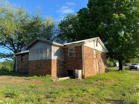 Selling Absolute! 3 BR, 1 BA Home on 4.16+/- Acres - Additional Unimproved 5.16+/- Acres Offered Separately featured photo 7