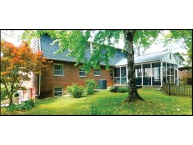 Absolute Auction - 606 Woodland Dr., Clinton, TN 37716 featured photo 2
