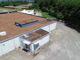 Commercial Building on 7.97+/- Acres - Located Right Off the Square in Winchester, TN - Online Auction ends July 8th featured photo 8