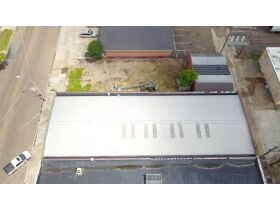 7100 +/- sq. ft Office/Warehouse in Clarksdale, MS featured photo 8