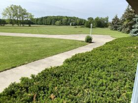 105 +/- Acres, House and Buildings Located at 8503 Shipman Rd., Corunna, MI featured photo 4
