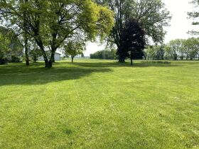 105 +/- Acres, House and Buildings Located at 8503 Shipman Rd., Corunna, MI featured photo 5