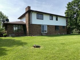 105 +/- Acres, House and Buildings Located at 8503 Shipman Rd., Corunna, MI featured photo 7