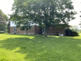 105 +/- Acres, House and Buildings Located at 8503 Shipman Rd., Corunna, MI featured photo 8