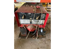 Vehicles, Tools and Household Items Online Auction - Mt. Vernon, IN featured photo 3