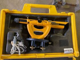 Vehicles, Tools and Household Items Online Auction - Mt. Vernon, IN featured photo 9