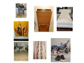 Downsizing Online Auction featured photo 2