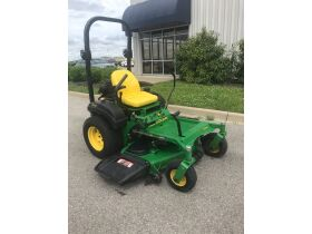 Summer Farm Equipment Consignment Auction - Online Only featured photo 2