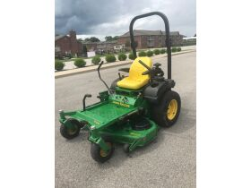 Summer Farm Equipment Consignment Auction - Online Only featured photo 4