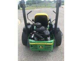 Summer Farm Equipment Consignment Auction - Online Only featured photo 7