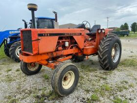 Summer Farm Equipment Consignment Auction - Online Only featured photo 9