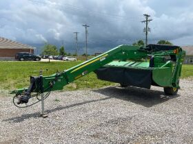 Summer Farm Equipment Consignment Auction - Online Only featured photo 3