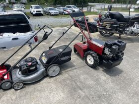 Online Only Bank Repo & Consignment Auction featured photo 6