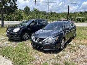 Online Only Bank Repo & Consignment Auction featured photo 2