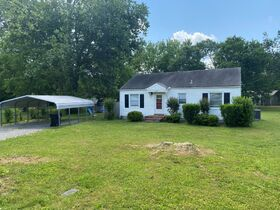 SELLING ABSOLUTE - Online Estate Auction featuring 3 BR Home in Greenhill Subdivision at 1602 Idlewood Drive featured photo 2