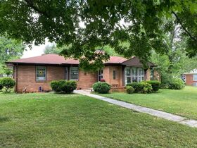SELLING ABSOLUTE - Online Estate Auction featuring 3 BR Home in Highland Heights - 1207 White Blvd featured photo 5