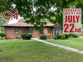 SELLING ABSOLUTE - Online Estate Auction featuring 3 BR Home in Highland Heights - 1207 White Blvd featured photo 1