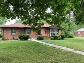 SELLING ABSOLUTE - Online Estate Auction featuring 3 BR Home in Highland Heights - 1207 White Blvd featured photo 8