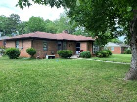SELLING ABSOLUTE - Online Estate Auction featuring 3 BR Home in Highland Heights - 1207 White Blvd featured photo 7