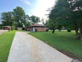 SELLING ABSOLUTE - Online Estate Auction featuring 3 BR Home in Highland Heights - 1207 White Blvd featured photo 3