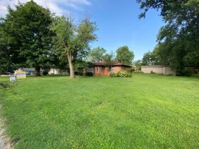 SELLING ABSOLUTE - Online Estate Auction featuring 3 BR Home in Highland Heights - 1207 White Blvd featured photo 4