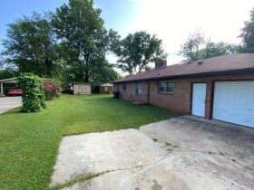 SELLING ABSOLUTE - Online Estate Auction featuring 3 BR Home in Highland Heights - 1207 White Blvd featured photo 6