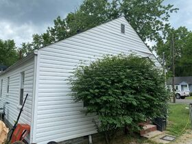 SELLING ABSOLUTE - Online Estate Auction featuring 2 BR Home in Downtown Murfreesboro at 411 4th Avenue featured photo 5