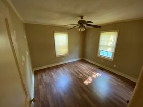 SELLING ABSOLUTE - Online Estate Auction featuring 2 BR Home in Downtown Murfreesboro at 411 4th Avenue featured photo 11