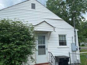 SELLING ABSOLUTE - Online Estate Auction featuring 2 BR Home in Downtown Murfreesboro at 411 4th Avenue featured photo 6