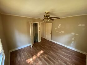 SELLING ABSOLUTE - Online Estate Auction featuring 2 BR Home in Downtown Murfreesboro at 411 4th Avenue featured photo 12