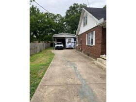 SELLING ABSOLUTE - Online Estate Auction featuring 4 BR, 3 BA Home in Downtown Murfreesboro at 834 N. Spring St featured photo 11