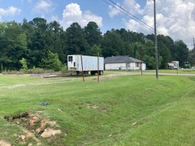 Sumter County, Alabama Bankruptcy Real Estate Auction featured photo 4