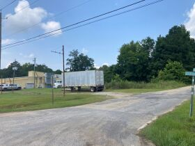 Sumter County, Alabama Bankruptcy Real Estate Auction featured photo 5