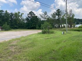 Sumter County, Alabama Bankruptcy Real Estate Auction featured photo 1