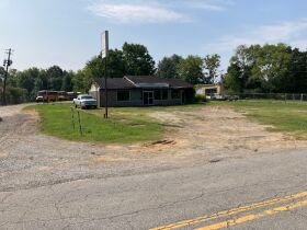 Sumter County, Alabama Bankruptcy Real Estate Auction featured photo 3