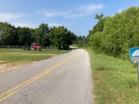 Sumter County, Alabama Bankruptcy Real Estate Auction featured photo 11