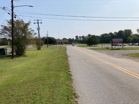 Sumter County, Alabama Bankruptcy Real Estate Auction featured photo 12