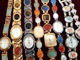 Jewelry, Coins and Other Unique Items featured photo 8