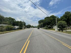 Vacant Lot In Asheville (Zoned CBII) & Vacant Lot in Watauga County, NC featured photo 2