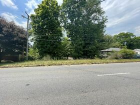 Vacant Lot In Asheville (Zoned CBII) & Vacant Lot in Watauga County, NC featured photo 3