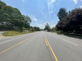 Vacant Lot In Asheville (Zoned CBII) & Vacant Lot in Watauga County, NC featured photo 4