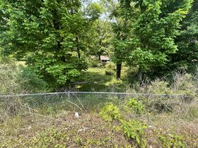 Vacant Lot In Asheville (Zoned CBII) & Vacant Lot in Watauga County, NC featured photo 5