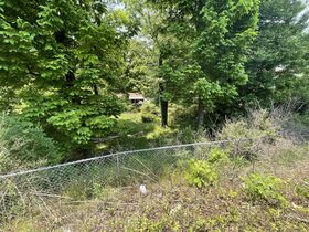 Vacant Lot In Asheville (Zoned CBII) & Vacant Lot in Watauga County, NC featured photo 7