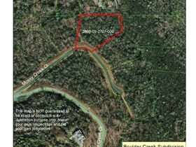 Vacant Lot In Asheville (Zoned CBII) & Vacant Lot in Watauga County, NC featured photo 8